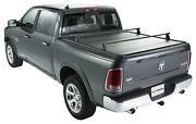 Pace Edwards Ultragroove Electric Bed Cover For 2015-2019 Ford F-150 5and0396 Bed