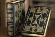 Easton Press Doreand039s The Holy Bible Gustave Dorandeacute Illustrations -deluxe Limited Ed
