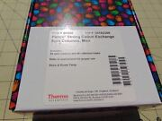 Thermo Fisher Pierce Strong Cation Exchange Spin Columns 90008 Sealed New