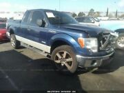 Fuse Box Engine Core Support Mounted Turbo Fits 11-14 Ford F150 Pickup 430285