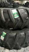 23.1 30 23.1/30 23.1x30 Advance Agritrac 8ply Tractor Tire