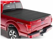 Bakflip Mx4 Tonneau Cover For 2004-2014 Ford F-150 Long Bed
