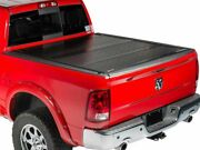 Bakflip G2 Tonneau Cover For 2002-2019 Ram 1500 2500 3500 With 8and039 Bed