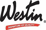 Westin For 2019 Gmc Sierra 1500 Hdx Grille Guard - Ss - Wes57-3960