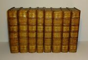 1816 Travels In Various Countries By Clarke Maps And Illus Russia Greece Egypt