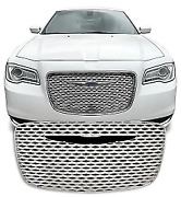 Gi-140 Grille Overlay Grill 2015-2020 300 - East Coast Shipper-last One