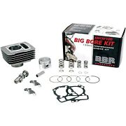 Honda Crf 100 Bbr 120cc Big Bore Kit With Cam For 1981-2017 Xr100