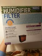 Genuine Bestair 2 Pack Emerson Kenmore Essick Air Humidifier Wick Filter E2r