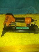 Bostitch Stapler For Parts Or Repair
