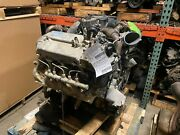 Ford F250 F350 Superduty Diesel 6.7l Engine Powerstroke Motor For Parts