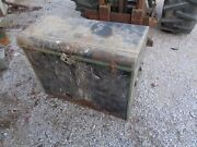 193019321928 Ford Packard Chevrolet Trunk Drop Front Auburn Cadillac Buick