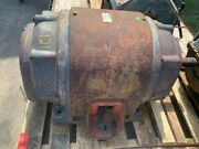 Us Electric 75 Hp 720 Rpm 587 Frame Motor
