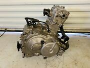 1997 Artic Cat Bearcat 454 4x4 Complete Engine Assembly