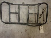 1993-2000 Honda Fourtrax 300 2/4wd Front Rack 6