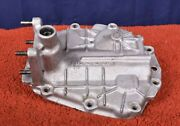 Porsche 911 Turbo 930 Transmission Tail Housing Cover 930.301.903.00