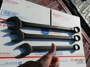 Wright Usa Tools Ratchets Combo/ Wrenches