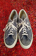 Converse 70and039s One Star Usa Us8.5 Eu42 Uk7.5 Size