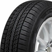 4-new 205/70r14 General Altimax Rt43 95t 205 70 14 All Season Tires 15494960000