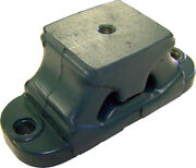 Exceed/hot Products Motor Mount - Fits Yamaha 57-1173