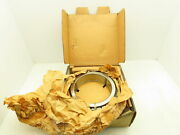 Timken M238849 Tapered Roller Bearing Full Assembly 7.375id Bore 10.625od