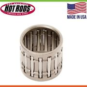 New Hot Rods Top End Bearing For Ktm 250 Sx 250cc 2016