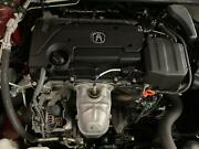 Engine Assembly 2.4l Fits 2017 2018 Acura Tlx 26k Miles Oem W/ Warranty