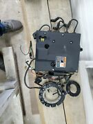 1992 40 Hp Mercury Outboard Ignition System Complete Stator Switch Box Trigger