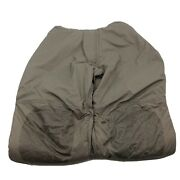 Sekri Extreme Cold Weather Pants Ecwcs Gen Iii Level 7 Trousers Xl Y560