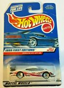 Hot Wheels Die Cast 164 Use Drop Down To Select