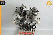 03-06 Mercedes R230 Sl500 Engine Motor Assembly 5.0l V8 M113 Oem 118k