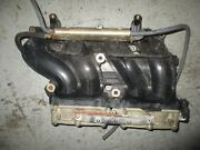 Yamaha 150hp 4 Stroke Outboard Intake Manifold With Throttle Body
