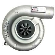 Rct Stock Replacement Turbocharger For 94-95 Dodge Ram 5.9l 12v Cummins Diesel