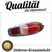 New Rear Light Tail For Mercedes 300d 220s And 220se Pontoon Coupe And Cabriolet