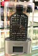 Ck Be By Calvin Klein Collector's Bottle And Speaker Edt 100ml Vintage