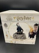 Dept 56 Harry Potter Village Lord Voldemort And Nagini 6005623 Brand New 2020