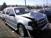 Automatic Transmission 6 Speed With Overdrive 4wd Fits 10-11 Expedition 397259