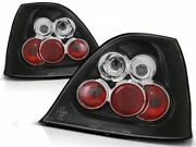 Rover 200 / 25 1995-1999 2000 2001 2002 2003 2004 2005 Ltro03 Tail Rear Lights