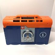 Nickelodeon Rusty Rivets Rivet Lab Toy Play Set By Spin Master