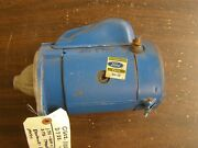 Nos Oem Ford R/m 1965 1973 6 Cyl Starter Mustang Falcon Econoline 1966 1967 1968