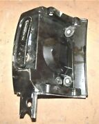Suzuki 250 Hp Df250 Front Panel Assembly Pn 61831-93j01-0ep Fits 2004-2011+