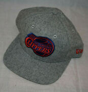 Los Angeles Clippers 9fifty Snapback Fred Segal Exclusive New Nwt Nba Basketball