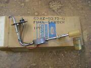 Nos Oem Ford 1965 Galaxie Gas Tank Fuel Sending Unit For Low Fuel Warning Light