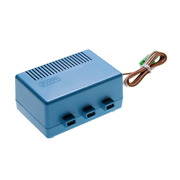 Kato 24-844 - Automatic Three-color Signal Power Supply [1 Pc] - N Scale