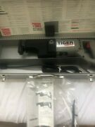 Porta Cable 9737 Tiger Saw Kit Usa Made New.old Stock