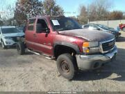 Transfer Case Classic Style Dash Switch Fits 03-07 Sierra 2500 Pickup 378988