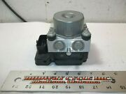 Ktm 18 19 20 1290 Super Adventure Abs Module 60742031144 R And S Models Jh
