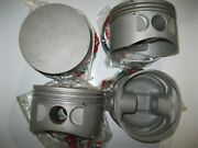 Lycoming O-320 Pistons P10