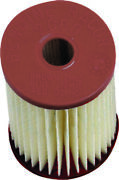 Racor 2000smor Replacement Element Turbine 200 Fuel Filter/water Seperator Lc