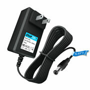 Pwron Ac Adapter For Asus Ea-ac87 Wireless-ac1800 Access Point / Media Bridge