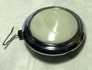 1920s/1930s Cadillac Interior Dome Light Assembly